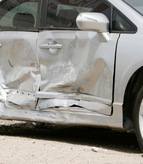 Stijging van automobilisten die uit verzekering worden gegooid