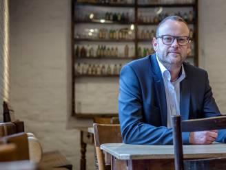 """Steven Reekmans (43) is nieuwe stoker van Jenevermuseum: """"Een droom die uitkomt"""""""