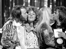 Waterloo! ABBA brengt 'groots nieuws' via livestream