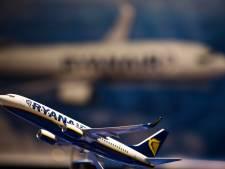 Piloten Ryanair: onderzoek veiligheidscultuur nodig