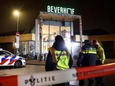 Opnieuw explosie bij Poolse supermarkt in Beverwijk