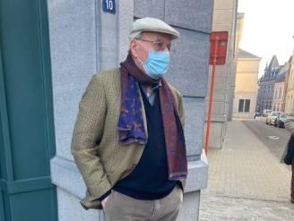 """Oud-burgemeester (76) van Limburgs dorpje na vermeende slagen aan politieke rivale en haar man: """"De sfeer is verpest voor onze 85 inwoners"""""""