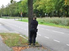 Bewoners zetten zelf politie in: 81 boetes op een avond in Waalwijk