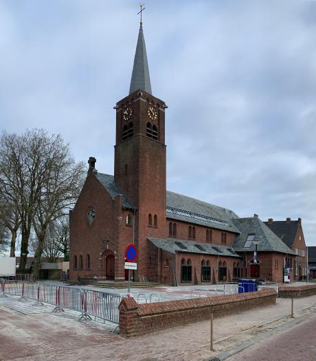 CDA wil buurtbus terug in Esbeek, college Hilvarenbeek werkt aan alternatief