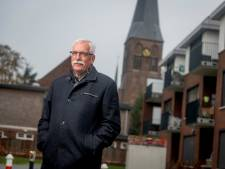 Voltallige erfgoedraad Haaksbergen stapt op: 'Waar doen we het nog voor?'