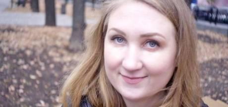 Amerikaanse studente dood gevonden in Rusland na sms: 'Ik hoop dat ik niet ontvoerd word'