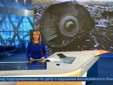 Rusland reageert sceptisch na eerste dag rechtszaak: journaal wijdt één minuut aan MH17