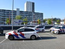 Capellenaar (20) aangehouden voor schiet- en steekpartij in Rotterdam-Ommoord