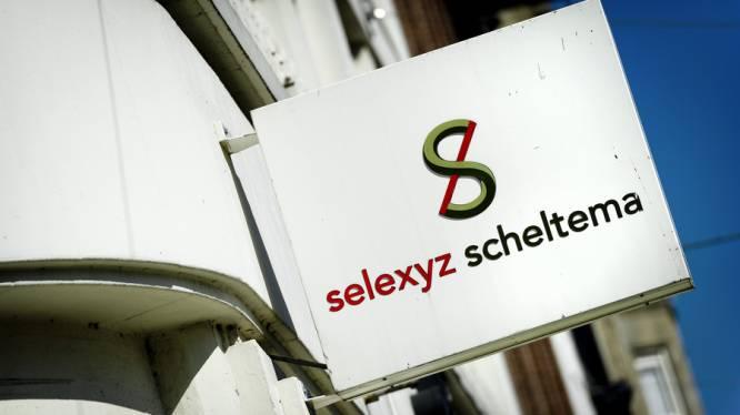 'Selexyz en De Slegte willen samenwerken'