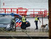 Mensensmokkelaars gaan vaak vrijuit in Nederland