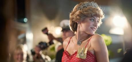 Netflix-hit The Crown grootste kanshebber bij Golden Globes