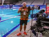 Acht uur vast in Tokio, ondanks zes (!) geldige testen: het wonderlijke verhaal van sportfotograaf Marcel uit Borculo