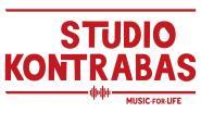Nieuwe dorpsbrug decor voor vijfde Studio Kontrabas