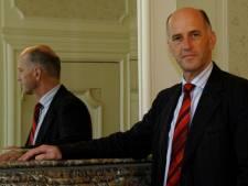 Rechtbank: wellnesshotel Domburg kan doorgaan, wethouder Melse was niet vooringenomen