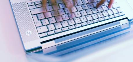 Het traagste internet van het land in Roosendaal? Dat valt best mee