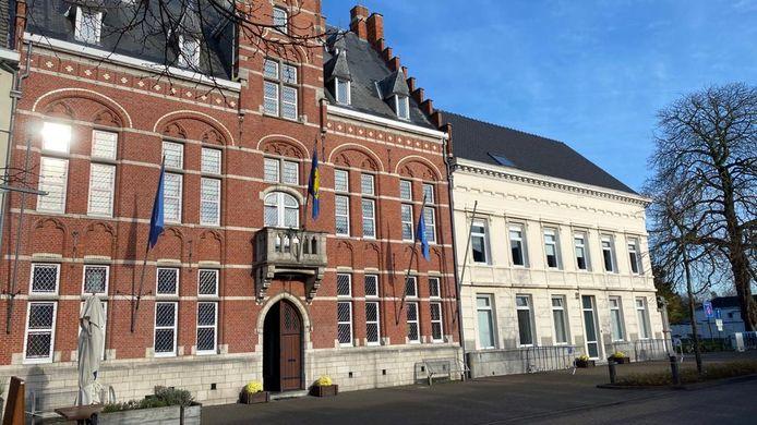 Er duiken opnieuw heel wat besmettingen op onder de oudere bewoners van Arendonk.