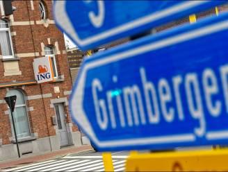 Grimbergen verlengt coronasubsidie voor handelaars tot eind 2021
