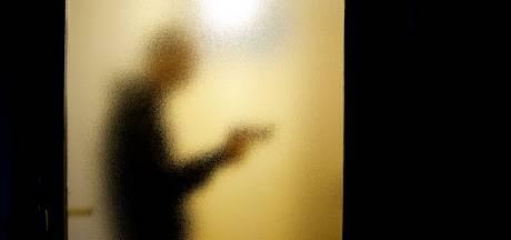 Woningovervaller die zijn autosleutels vergat bij slachtoffer in Spijkenisse moet 2,5 jaar de cel in