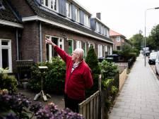 Tienduizenden huishoudens in regio kampen met energiearmoede, Geitenkamp spant de kroon: 'Huur, gas, verzekeringen. En dan moet ik nog eten ook'