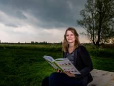 Het dierenboek van fotograaf Marlonneke Willemsen is na zeven jaar eindelijk af en komt uit in drie talen