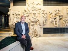 Jaap van Dissel: 'Zouden na voorjaar voor groot deel  van crisis verlost kunnen zijn'