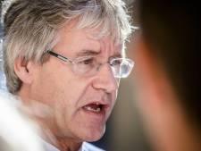 Minister ziek, debat VMBO Maastricht uitgesteld
