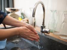 Vangnet voor wie door corona hypotheek, huur, gas, water en licht niet meer kan betalen
