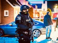 Justitie komt niet achter grote bazen van recordvangst cocaïne in Veldhoven: 'Maar het spul is in ieder geval van de straat'