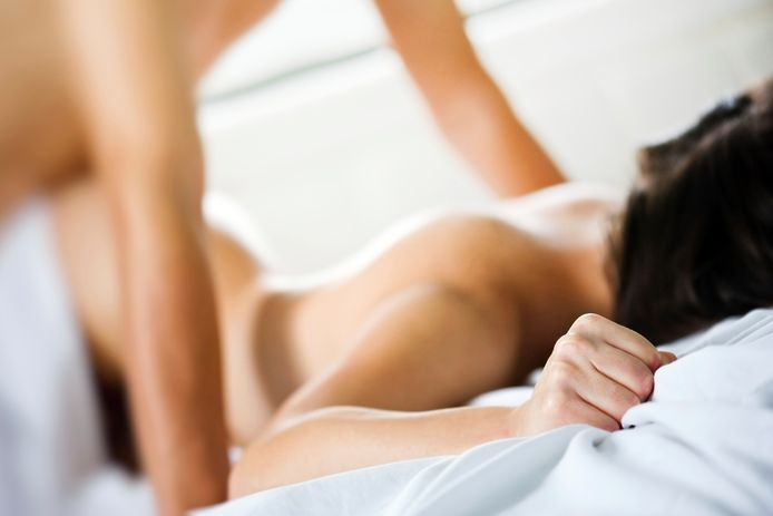 Slechts in één op de drie gevallen van hartaanval door seksuele inspanning werd gepoogd het slachtoffer te reanimeren, hoewel altijd een partner aanwezig was.