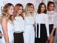 Stars, surprises et paillettes à la Fashion Week de New York