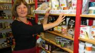 """""""Kleine handelaar kan niet op tegen supermarkten """""""