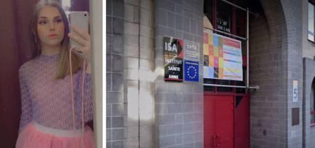 Transphobie, harcèlement, agressions... Des élèves de Charleroi en plein marasme