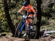 Geen verrassingen in selectie mountainbikers voor Tokio