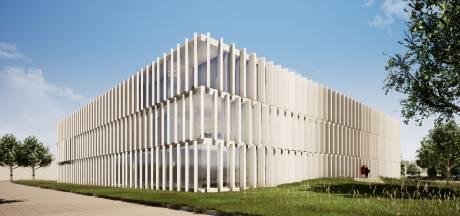 Schoenenmuseum hoopt op depot dichter bij Waalwijk: collectie verhuist deels naar Alphen