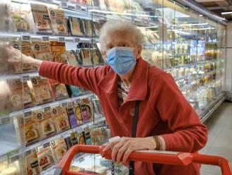Waar moet je nu juist een mondmasker dragen?