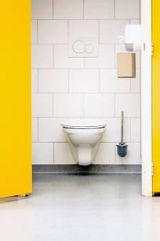 Rat keek Sonja vanuit de wc-pot recht in haar ogen: 'Ik durfde heel lang niet meer naar de wc'