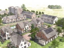 Verkoop van 190 nieuwe woningen in Amstelwijck Park kan in voorjaar starten