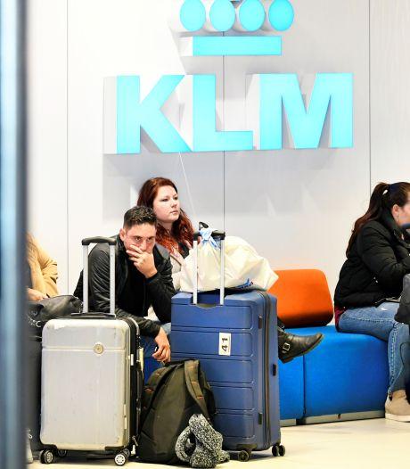 Kan ik nog wel op reis? En kan ik kosteloos mijn losse vliegticket of hotel annuleren?