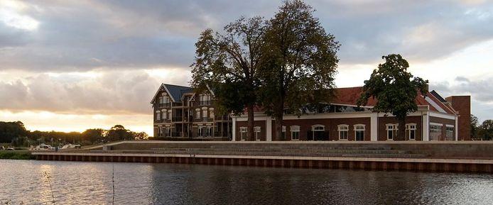 Wanneer het bestuur van de Trefkoele+ het vastgoed van stichting De Stoomfabriek beheert, kan deze zich volledig concentreren op de programmering. Bovendien zouden er dan ook voorstellingen in de Trefkoele+ gehouden worden.