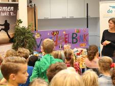 Week van de armoede in Zwolle: Nieuwe schoenen zijn niet vanzelfsprekend