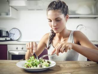 Dit is waarom je maar niet afvalt van het Paleo-dieet