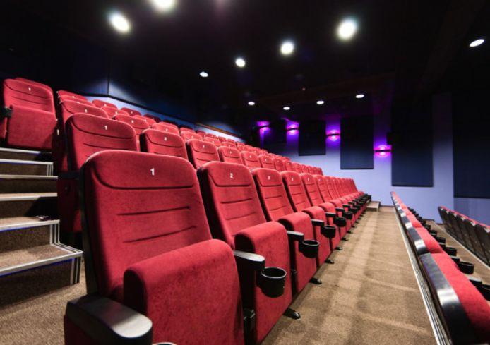 FilmOrama opent opnieuw zijn deuren op 17 september