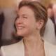 Yes, dit is de trailer van de nieuwe Bridget Jones' film