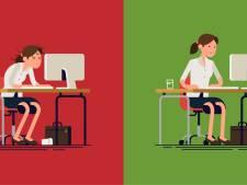 'Over één veelbelovende oplossing hoor je in Nederland niet veel: de kortere werkweek'