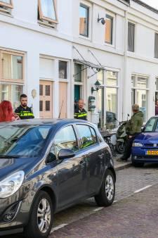 Familie verhuist uit Schiedamse Den Bommelsestraat 'om de rust in de buurt terug te brengen'