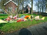 Bedreiger van RIVM-baas Van Dissel vindt zichzelf 'cabaretier', maar krijgt vier maanden cel