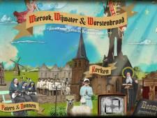 BHIC zet het Rijke Roomse Leven in Brabant online als een 'feest van herkenning'