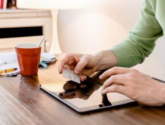 Cybercriminelen liggen overal op de loer: zo bescherm je je laptop, smartphone en persoonlijke gegevens