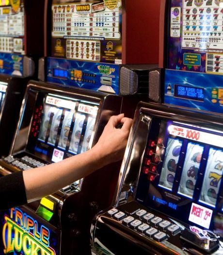 Taakstraf voor Delftenaar die automaten in cafés kort en klein sloeg voor muntgeld