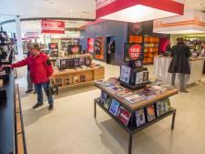 Bibliotheken donderdag weer open: 'We hebben zoveel nieuwe boeken'